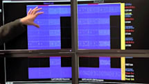 IBM's cognitive computing chip functions like a human brain, heralds our demise (video)