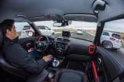Kia plans to deliver semi-autonomous driving features by 2020