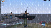 Grand Theft Auto III review (iOS)