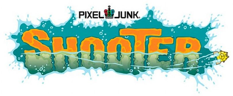 Q-Games' Dylan Cuthbert taking aim at more PixelJunk Shooter
