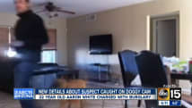 Video: iPhone and Manything app team up to catch burglars