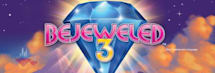 Bejeweled 3 (probably) coming to iOS