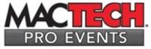 MacTech announces new 2015 MacTech Pro event series in 9 US cities