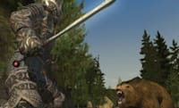 EverQuest 2 leveling from 20 - 70 to become significantly faster