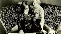 Analog Synthesis: The life and legacy of Bob Moog