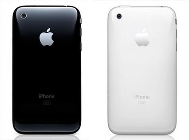 Apple to seek new life for iPhone 3GS in emerging markets