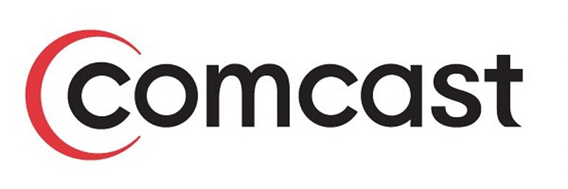 Comcast Extreme 105 serves up 105Mbps internet speeds for home users with deep pockets