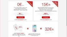 30ユーロで50GBの無制限高速通信。新興キャリア『Free』に見るフランスのプリペイドSIM事情:週刊モバイル通信 石野純也
