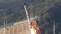 ギリギリの設計が仇に──JAXAの新型ロケットが打ち上げに失敗したワケ