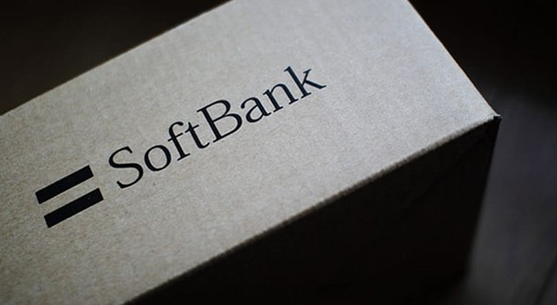 SoftBank reportedly closing in on purchase of T-Mobile