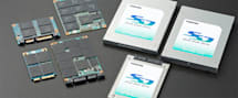 Toshiba bolsters 32nm mSATA SSD lineup, your future netbook nods approvingly