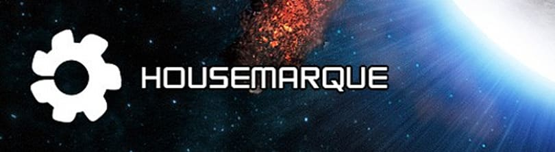 Mediatonic investing 300K Euros in new Housemarque game