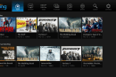 Sling TV redesign makes it easy to find your favorite content