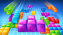 Live-action 'Tetris' film secures $80 million