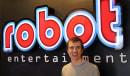 BioShock lead designer joins Orcs Must Die! studio