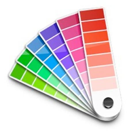 ColorSchemer Studio 2 is here, and we have licenses!