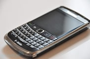 BlackBerry 6 OS (finally) available for Bold 9700 on T-Mobile