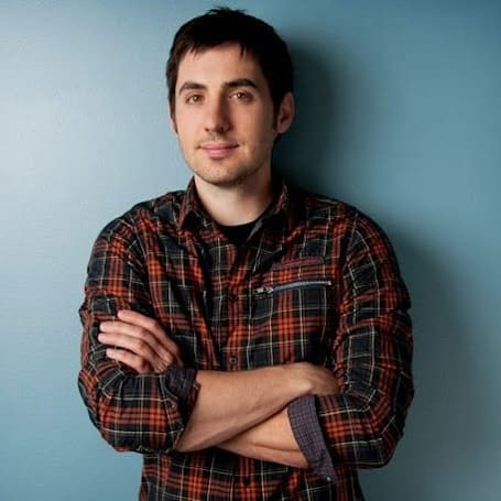 Report: Kevin Rose moving within Mountain View, now a partner at Google Ventures