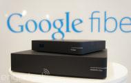 Google Fiber is coming to Atlanta, Nashville and North Carolina (update)