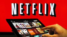 EU agreement lets travelers watch Netflix like they're at home