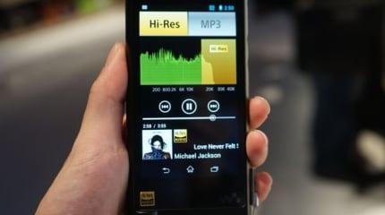 新最高峰ウォークマンNW-ZX2レポ。microSD対応で使い勝手向上、音質や質感も1200ドルに見合う仕上がり