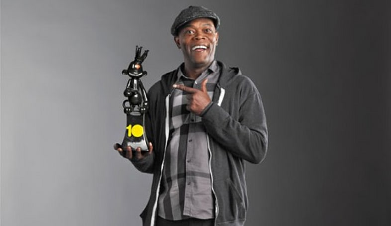 Spike 2013 VGAs show gets a date, new name