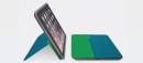 Logitech's AnyAngle case: Just the angle you want for iPad Air 2, iPad mini