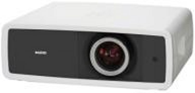 Sanyo ducks under $2,000 again with 1080p PLV-1080HD projector