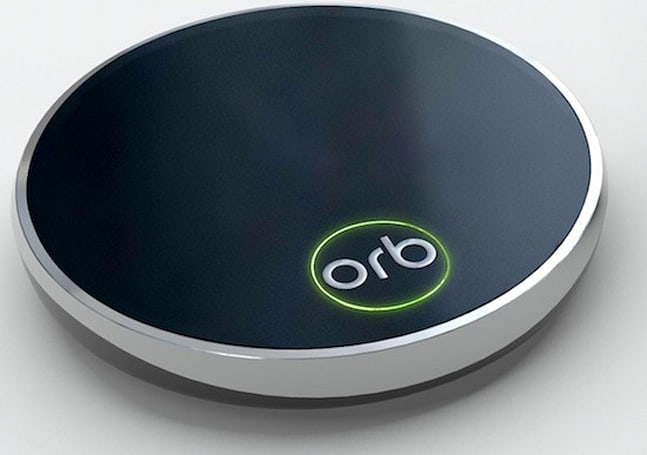 Orb MP-1 music player pulls Sonos-like tricks for way less than a Benjamin