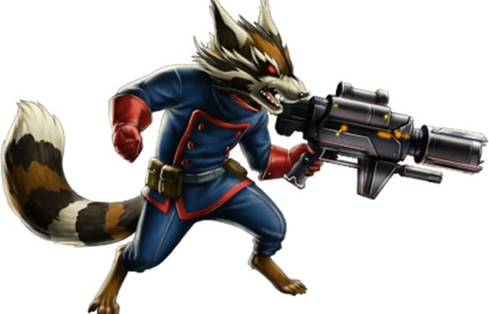 Guardians of the Galaxy, Winter Soldier coming to Marvel: Avengers Alliance