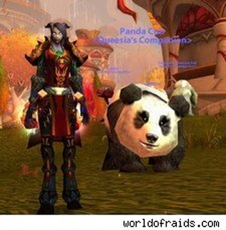 Epic jewelcrafting recipes go factional on the PTR, goggles and tier 6 gear also get changes.
