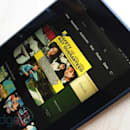 Amazon Kindle Fire HD review (8.9-inch, 4G LTE)