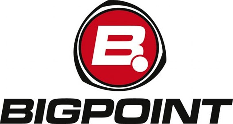 Bigpoint company shake-up includes closing mobile games development