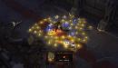 Diablo 3: Ultimate Evil Edition grants week-long XP, loot buffs