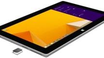 マイクロソフトがLTE 対応 Surface 2 を米国で発売、2年間のOneDrive 200GB 利用権つき679ドル