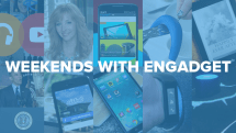 Nexus 6 review, Lisa Kudrow talks 'The Comeback' and other stories you might've missed
