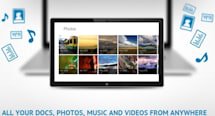 Tonido brings personal cloud storage to Windows 8 devices (video)