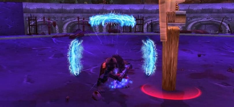 Lichborne: Further death knight nerfs hit the patch 4.2 PTR