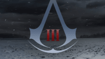 Official Assassin's Creed 3 site begins snowy countdown [update]