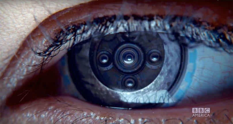 The first taste of Orphan Black Season 4 is an eye-opener