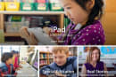 Updates to 'Apple and Education' web pages spotlight OS X, iOS in schools