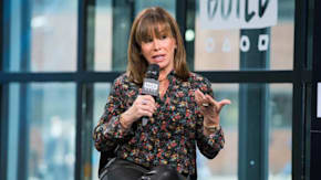 "Melissa Rivers On The Reactions ""Fashion Police"" Receives From Celebrities And Designers"