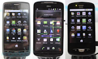 ZTE emerges from carrier shadows with direct sales strategy in UK