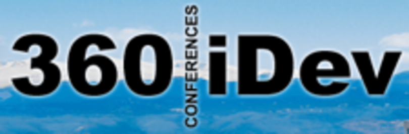 iPhone developers: 360 | iDev Conference TUAW reader discount