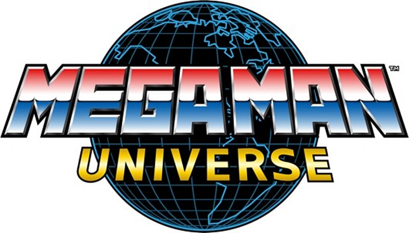 Capcom's worlds collide in 'Mega Man Universe' for PSN and XBLA