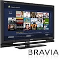 Amazon Video On Demand officially live on BRAVIA Internet Video Link