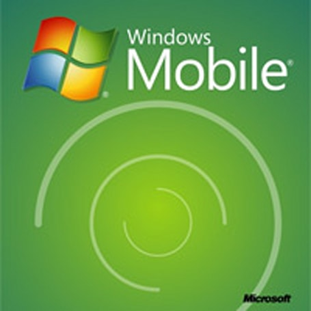 What's in the crystal ball for Windows Mobile?