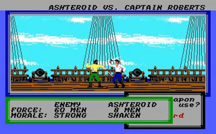 'Retroism' heralds return of gaming classics from MicroProse, Accolade and others