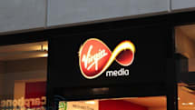 Virgin Media revamps mobile tariffs with Premiere plan, tells Three UK and T-Mobile to keep up