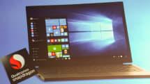 ARM版Windows 10のメリットとは、そして「どんな製品に」搭載されるのか(笠原一輝)